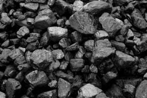 Уголь бурый